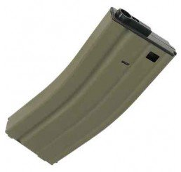 68 round magazine for Marui M4 series - DE (2007/11/5)