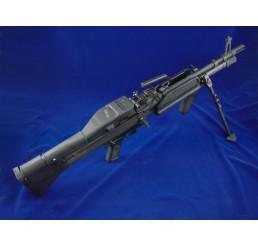 VFC MK43-MOD0AEG