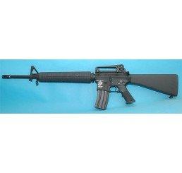 G&P M16A3AEG