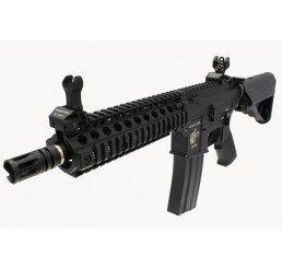 E&C 7″ MK18 MOD1 AEG