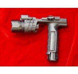 FIRST FACTORY NITRO.Vo V900 冲鋒頭型鎗燈