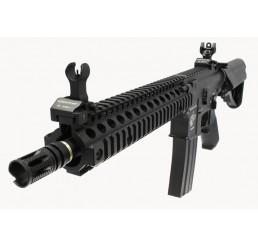 E&C 9″ MK18 MOD1 AEG