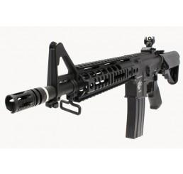 E&C M4 7″ NOVESKE AEG