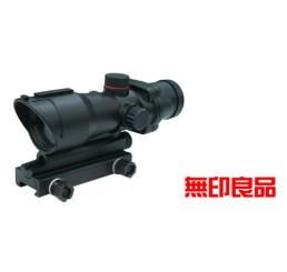 GUARDER ACOG軍規內紅點(筒徑30mm)