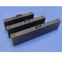 FIRST FACTORY SATELLITE 鎗盒