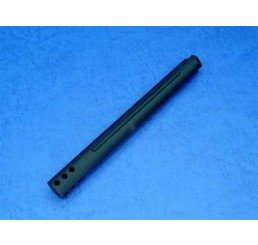 FIRST FACTORY HK51 Flash Hider