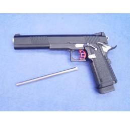 FIRST FACTORY Hi-CAPA5.1 7inch 内鎗管
