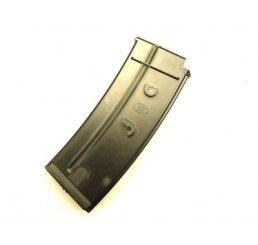 ICS SIG552彈夾