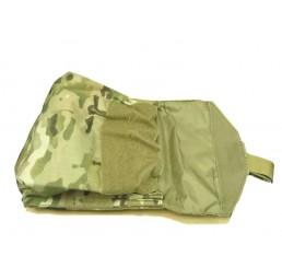 防毒面具包