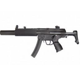 CLASSIC ARMY B&T MP5 SD3AEG