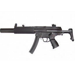 CLASSIC ARMY B&T MP5 SD3AEG