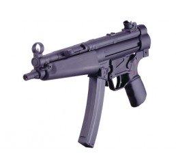 ICS MP5A 系列AEG