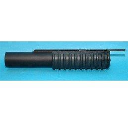 G&P M203 榴彈砲 (長)