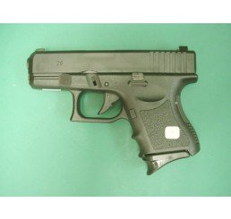 HFC GLOCK 26 金屬GAS GUNS