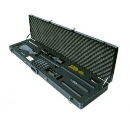 FIRST FACTORY SATELLITE VSR-10專用鎗盒