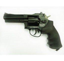 GAMO R77 4″ (CO2 VER)