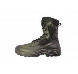 Tactical Boots - Extreme Light (Black)