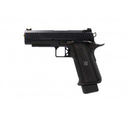 EMG / Salient Arms International DS 2011 Pistol (4.3 / Aluminum)