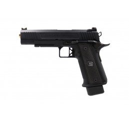 EMG / Salient Arms International DS 2011 Pistol (5.1 / Aluminum)