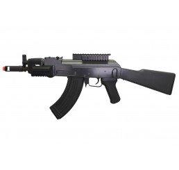 AK Beta AEG (Plastic)