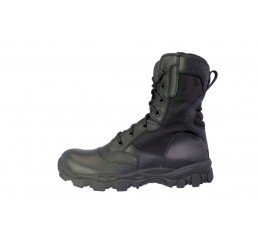 Tactical Boots - ELTB	Elite (Black)
