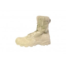 Tactical Boots - ELTB	Elite (Desert)