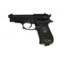 UMAREX M84FS CO2 4.5mm