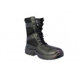Tactical Boots - V3 Black