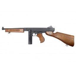 CyberGun (WE) Thompson M1A1 GBB