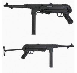 AGM MP40