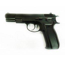 KJ KP-09