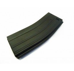 M4 SERIES MAGAZINE 360RDS