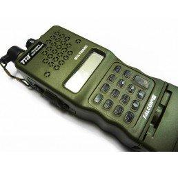 PRC152 interphone