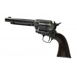 UMAREX COLT SAA.45 CO2 4.5mm (ANTIQUE FINISH)