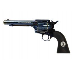 UMAREX COLT SAA.45 CO2 4.5mm JOHN WAYNE DUKE BLUED