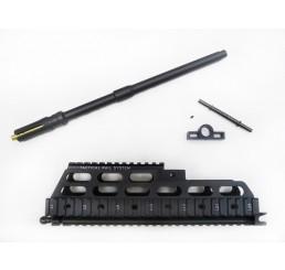 WE G39RAS Handguard Kit