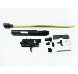 WE M4 OPEN BOLT KIT