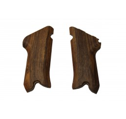 WE P08 WOOD GRIP
